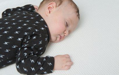 הכיני את תינוקך לחורף: 10 המלצות למניעת חימום יתר